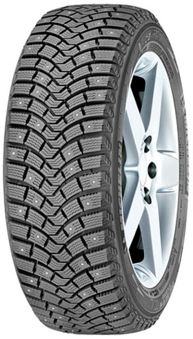 Michelin X-Ice North 2 185/60 R14 86T