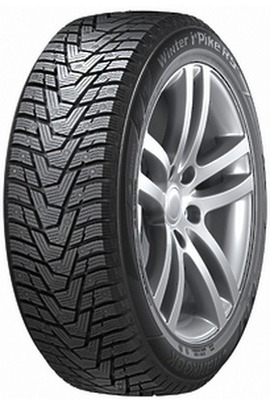 Hankook Winter i*Pike RS2 W429 175/70 R13 82T